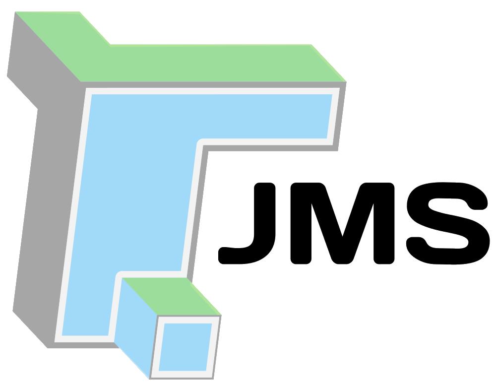 JMS Mateusz Płotka